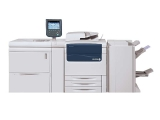 Xerox Color Press C75 i J75