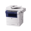 Xerox WorkCentre 3550 D