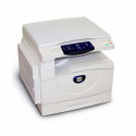 Xerox WorkCentre 5020 B/DB/DN