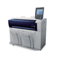 Xerox 6705